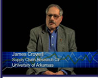 james_crowell_icon.JPG